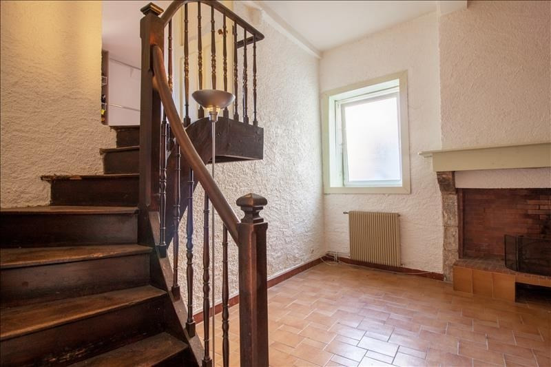 Vente maison / villa Oloron ste marie 55000€ - Photo 8