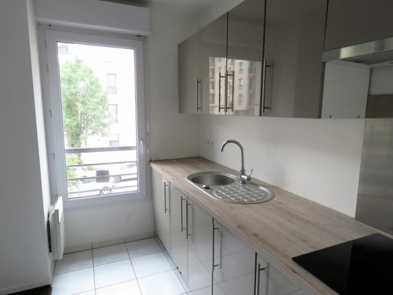 Vente appartement Châtillon 305000€ - Photo 4