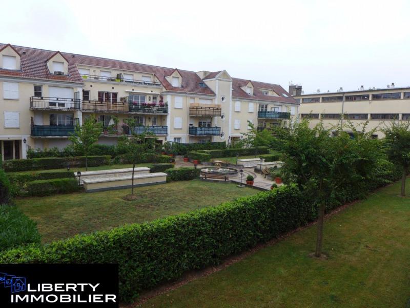 Revenda apartamento Trappes 155000€ - Fotografia 2