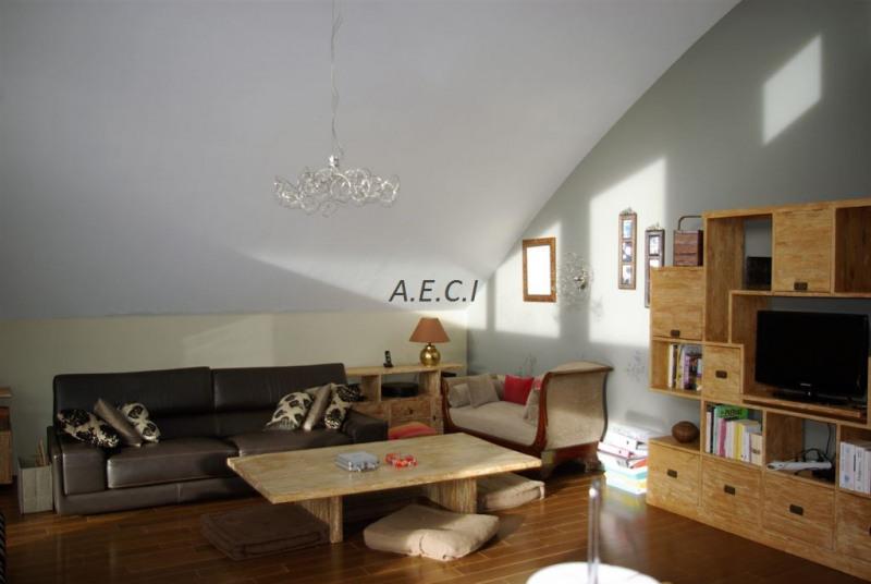 Vente maison / villa Asnières-sur-seine 1395000€ - Photo 9