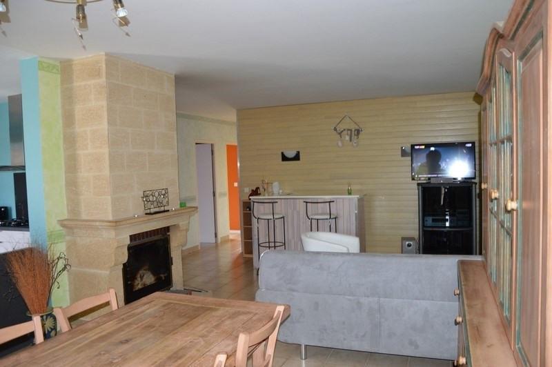 Vente maison / villa Camboulit 181050€ - Photo 3