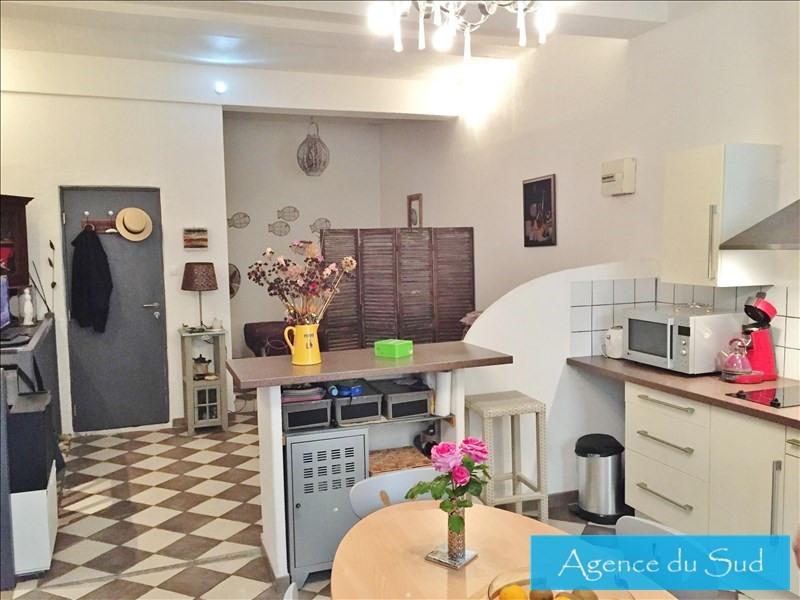 Vente appartement La ciotat 125000€ - Photo 7
