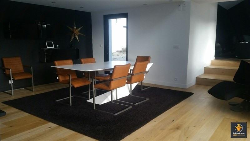 Deluxe sale house / villa Le bono 1184500€ - Picture 6