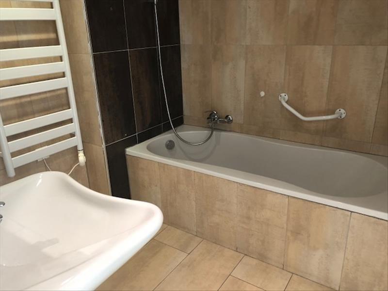 Vente appartement Strasbourg 294000€ - Photo 3