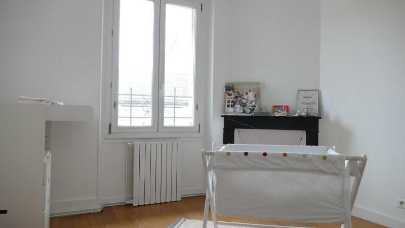 Vente maison / villa Senlis 519000€ - Photo 8