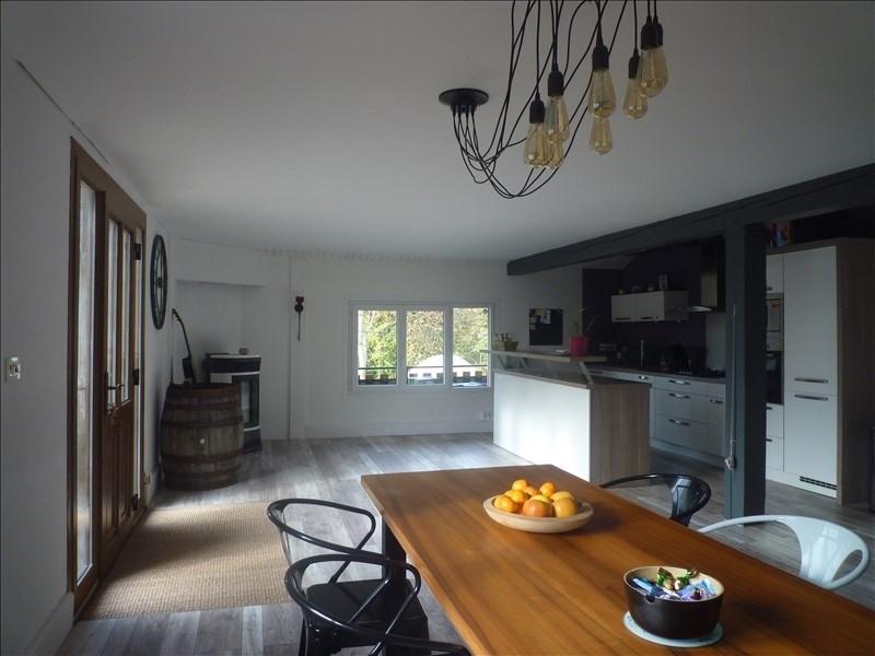Venta  casa Artemare 200000€ - Fotografía 2