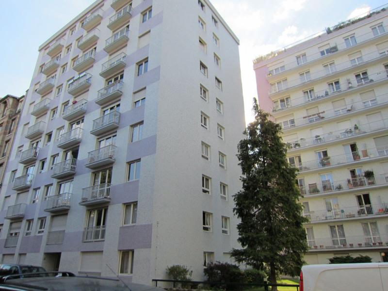 Location appartement Paris 13ème 1126€ CC - Photo 15