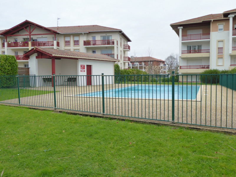 Vente appartement Ciboure 139750€ - Photo 2