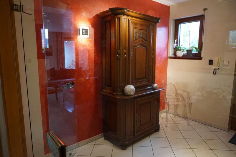 Vente maison / villa Ingersheim 825000€ - Photo 4