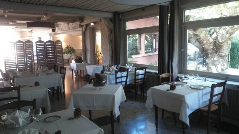Fonds de commerce Café - Hôtel - Restaurant Civrieux-d'Azergues 0