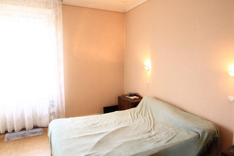 Vente maison / villa Custines 132000€ - Photo 11