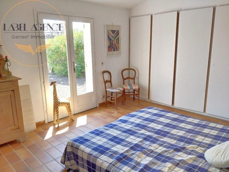 Vente de prestige maison / villa Ste maxime 1680000€ - Photo 12