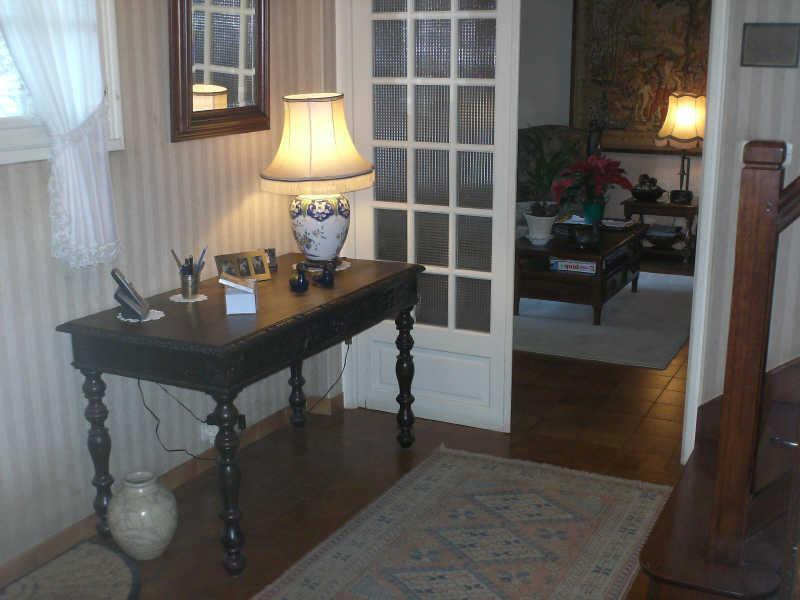 Vente maison / villa Beuzec cap sizun 322400€ - Photo 6