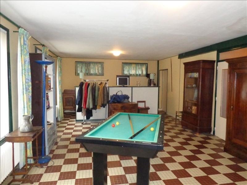 Sale apartment Vineuil 94000€ - Picture 4