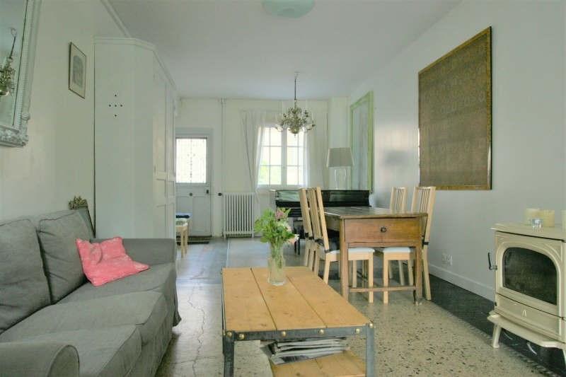 Vente maison / villa Grez sur loing 289000€ - Photo 2