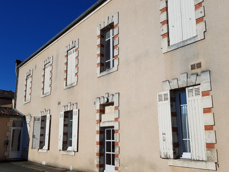 Vente appartement La tremblade 148 250€ - Photo 2