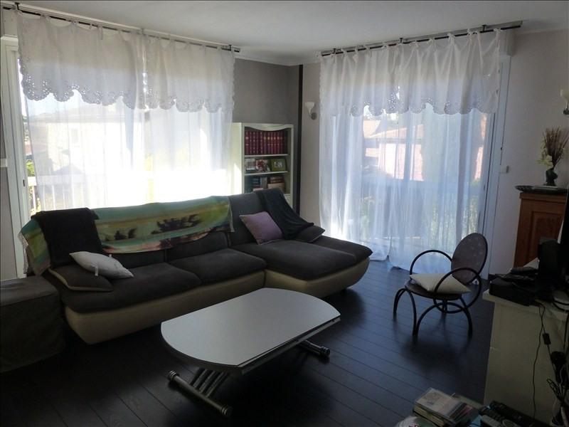 Venta  casa Beziers 272000€ - Fotografía 3