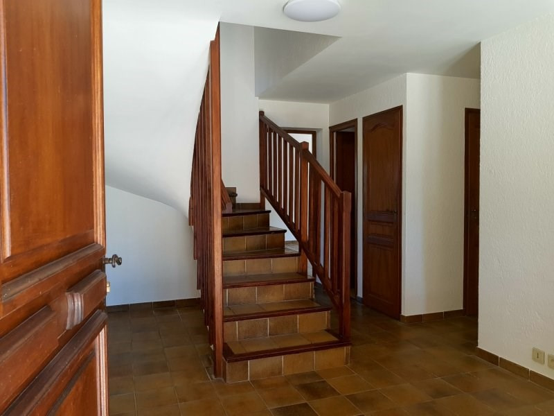 Location maison / villa Barbentane 1250€ CC - Photo 3