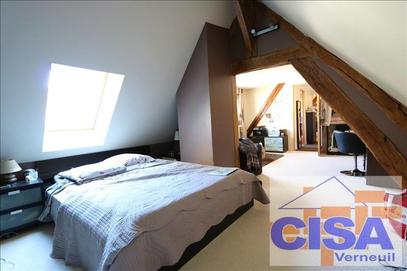 Location maison / villa Verneuil en halatte 1 800€ CC - Photo 4