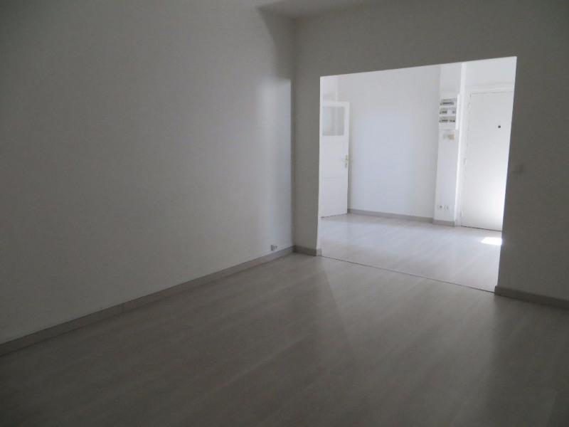 Rental apartment Clermont-ferrand 625€ CC - Picture 3