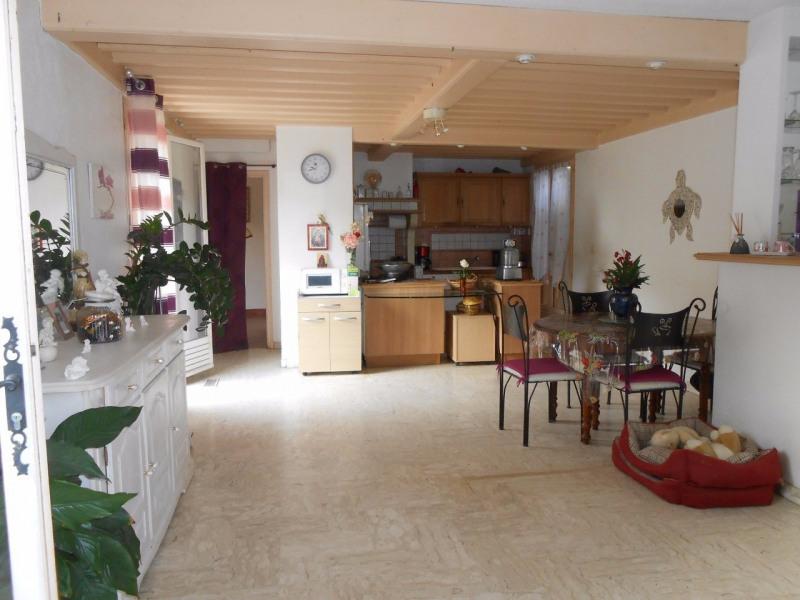Location maison / villa La voulte-sur-rhône 905€ CC - Photo 3