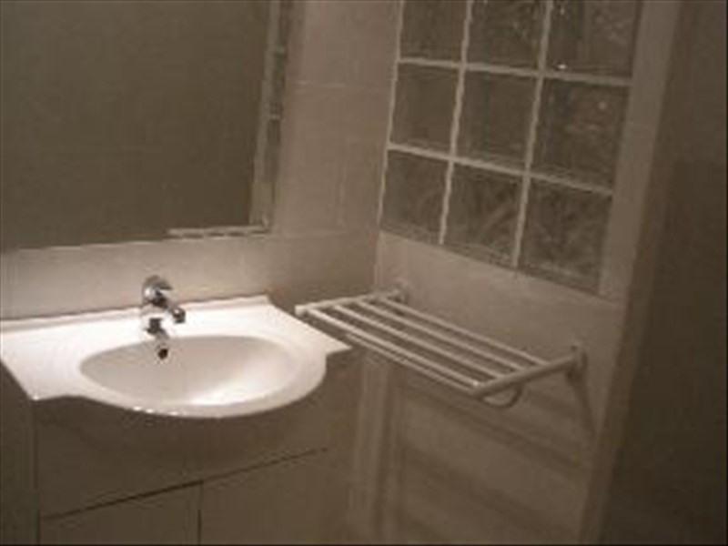 Alquiler  apartamento Salon de provence 474€ CC - Fotografía 5