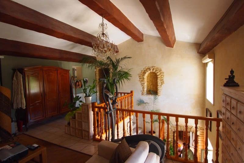 Immobile residenziali di prestigio casa Venejan 595000€ - Fotografia 18