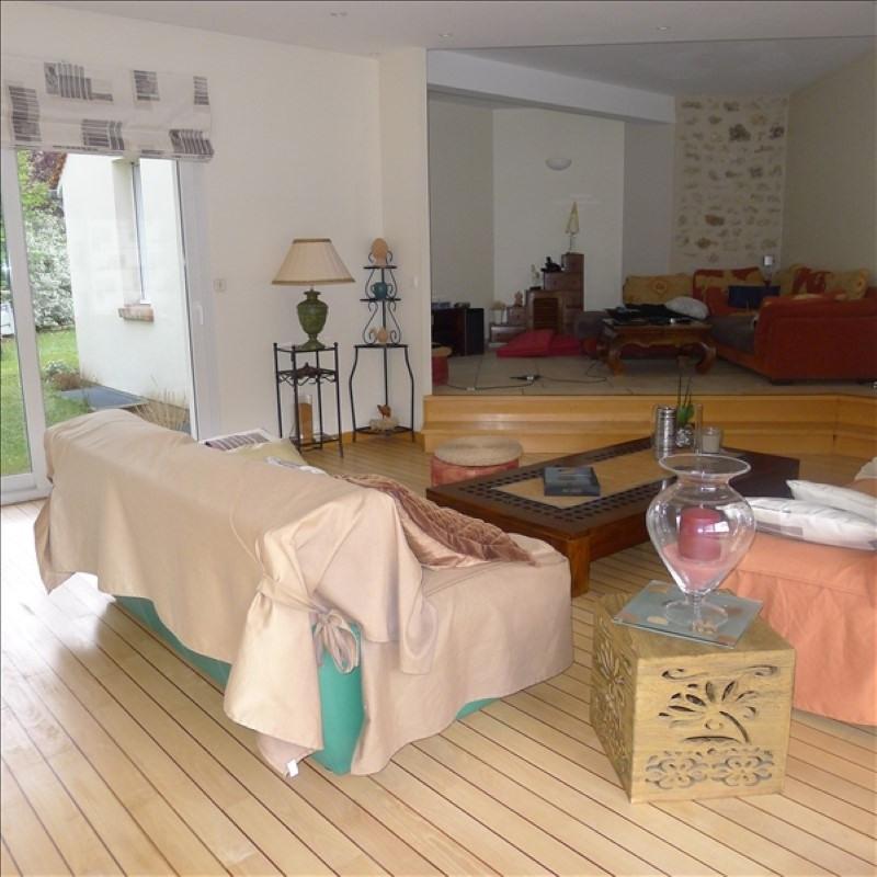 Venta  casa Boigny sur bionne 595000€ - Fotografía 8