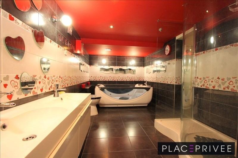 Vente maison / villa Bayon 215000€ - Photo 5
