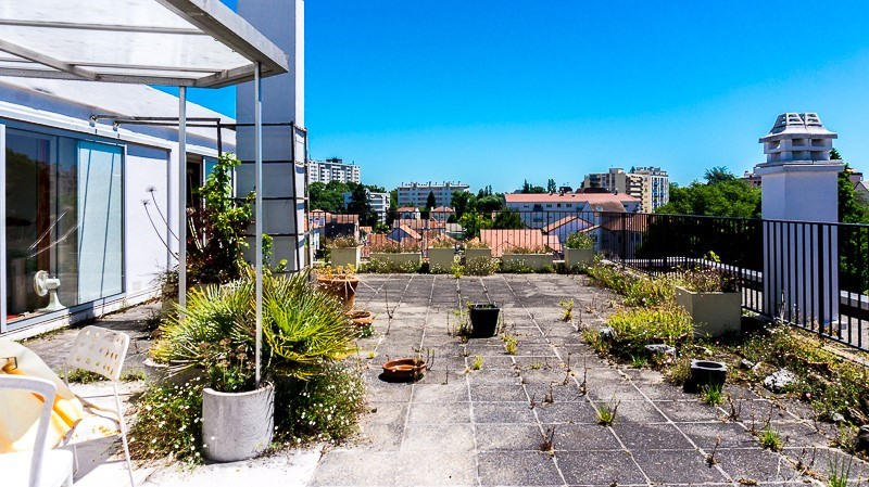 Vente appartement Pau 149400€ - Photo 2