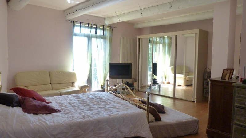 Verkoop van prestige  huis Suzette 490000€ - Foto 5