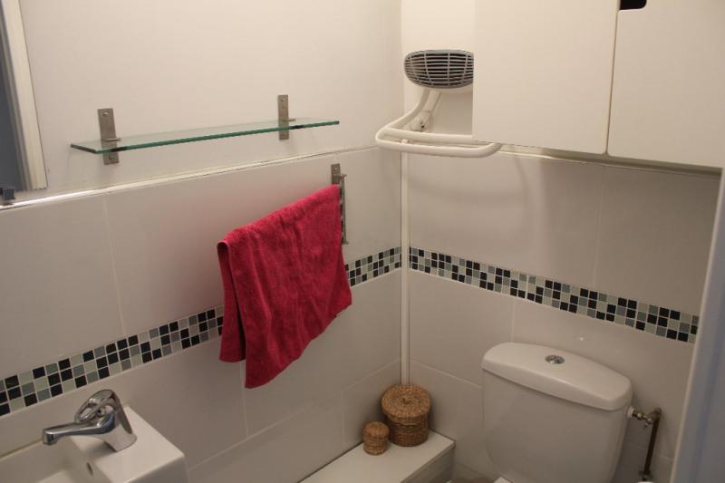 Revenda apartamento Le touquet paris plage 159000€ - Fotografia 8