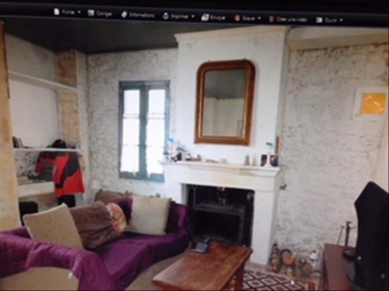 Vente maison / villa Royan 118 770€ - Photo 4