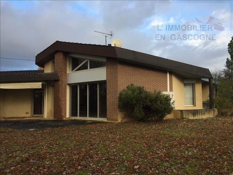 Vente maison / villa Auch 286 000€ - Photo 7