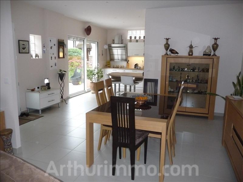 Vente maison / villa Arpajon 980000€ - Photo 8