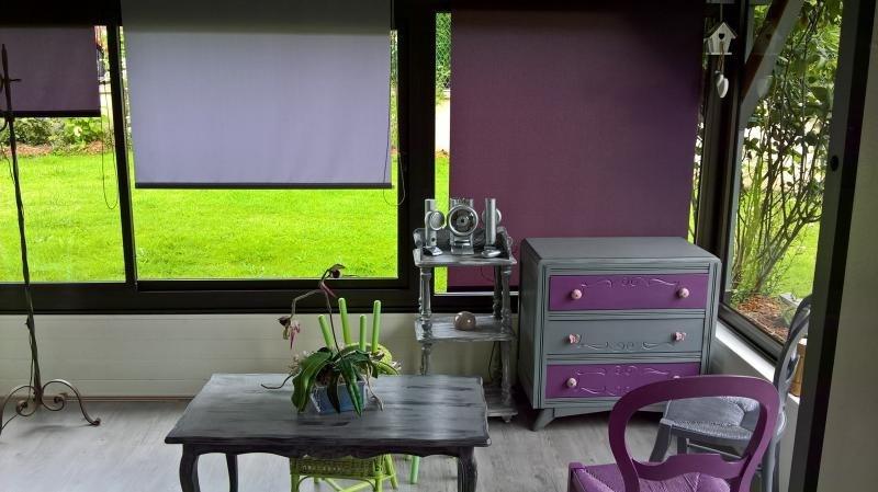 Sale house / villa Aixe sur vienne 153000€ - Picture 15