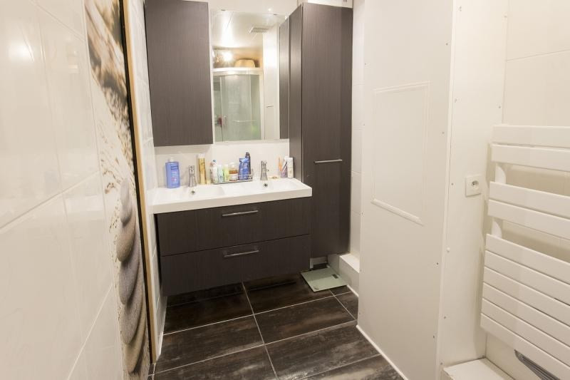 Vente appartement Trappes 190550€ - Photo 6