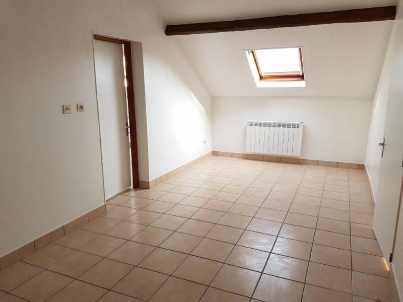 Appartement 2 pièces Beaumont-le-Roger