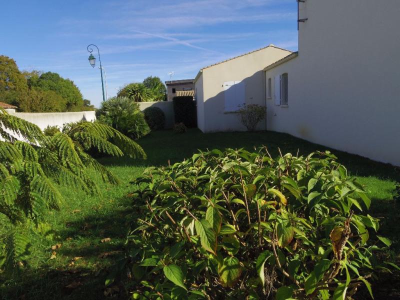 Deluxe sale house / villa Saint xandre 590000€ - Picture 8