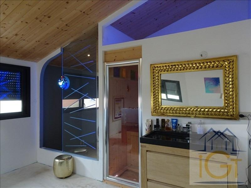 Deluxe sale house / villa Chatelaillon plage 665600€ - Picture 3