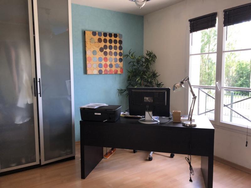 Vendita casa Montesson 794000€ - Fotografia 9