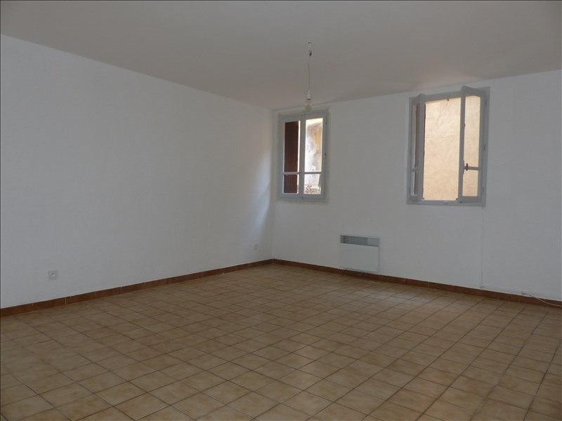 Sale apartment Beziers 87 000€ - Picture 4