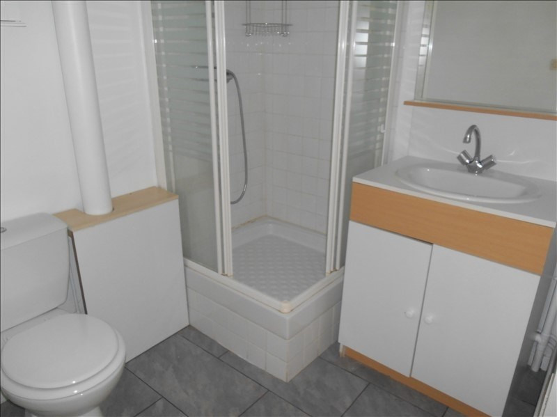Rental apartment Troyes 430€ CC - Picture 5