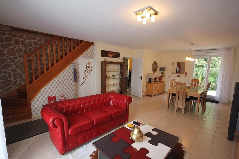 Vente maison / villa Villers sur mer 358000€ - Photo 3