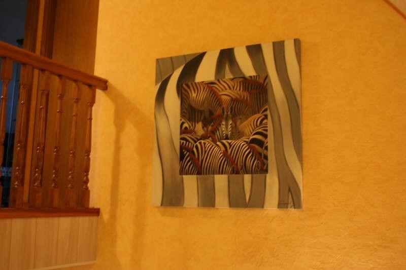 Sale house / villa Dachstein 286200€ - Picture 2