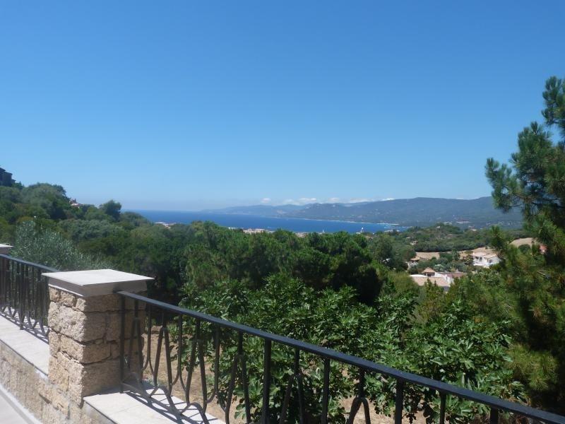 Deluxe sale house / villa Propriano 1150000€ - Picture 7
