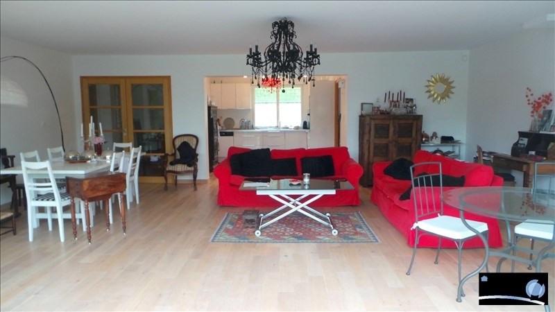 Venta  casa La ferte sous jouarre 374000€ - Fotografía 3