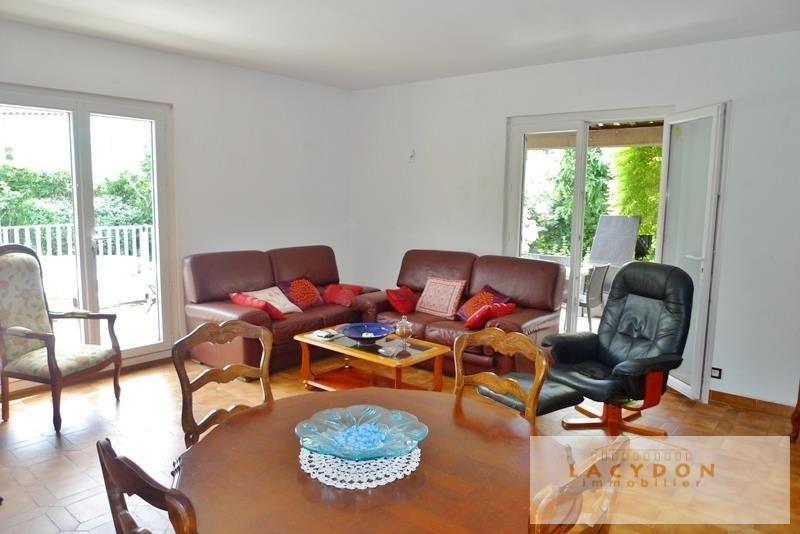Vente maison / villa La penne sur huveaune 505000€ - Photo 6