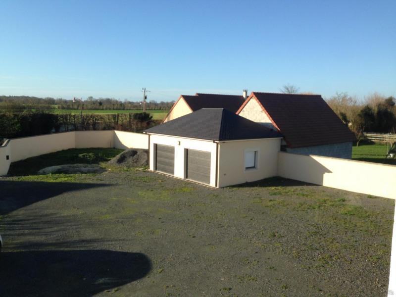 Vente maison / villa Troarn 463155€ - Photo 11