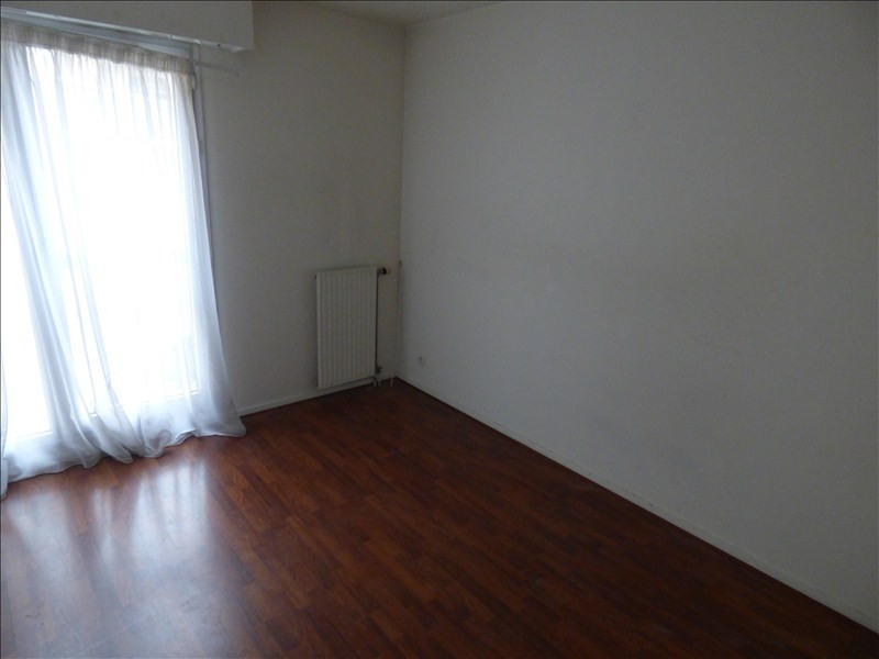 Vente appartement Cachan 223 000€ - Photo 5